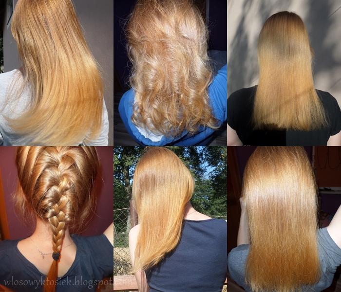 Czym dla Ciebie jest dbanie o włosy? Drugie urodziny bloga ;)