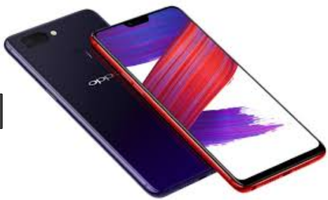 ColorOS 6 brings a redesigned user interface and new features. Today, OPPO has released its first beta version and it is accessible for the OPPO R15 Dream Mirror Edition.
