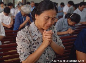 Cristianos Perseguidos De Corea Del Norte Piden Oración Por Su País Noticias Cristianas Del Acontecer Cristiano