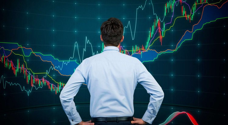 Binary options trading signals franco pdf