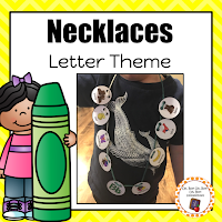 https://www.teacherspayteachers.com/Product/Letter-Necklaces-2946635