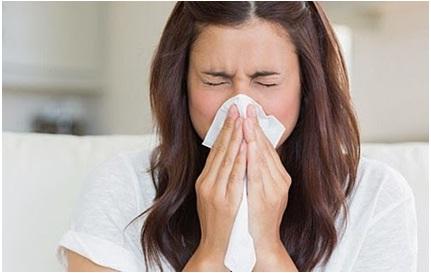 5 Petua Untuk Mencegah Penyakit Selsema Dengan Mudah dan Nyaman