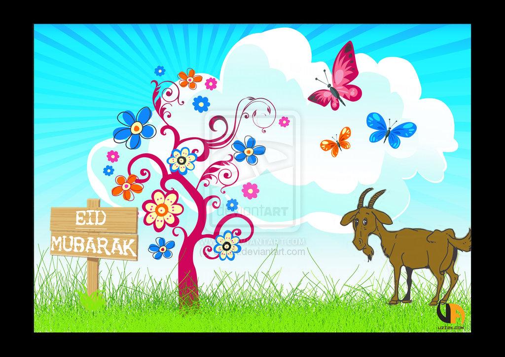 Bakra Eid 2013,Camel Qurbani,Eid Al Adha Mubarak,Cow ...   1024 x 724 jpeg 216kB