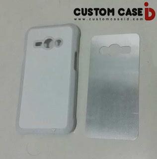 custom case 2d