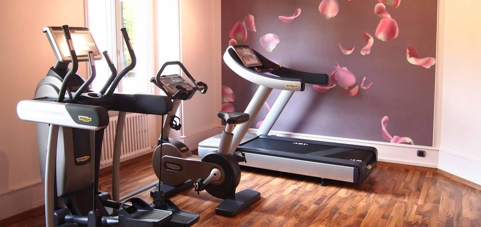 Gymnastique A Faire Chez Soi comment perdre du poids rapidement et sainement: faire du