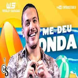 Baixar CD Meu Pai Te ama Wesley Safadão 2017