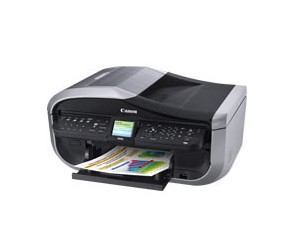 canon-pixma-mx850-driver-printer