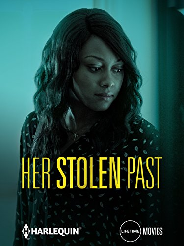 Her Stolen Past (2018)