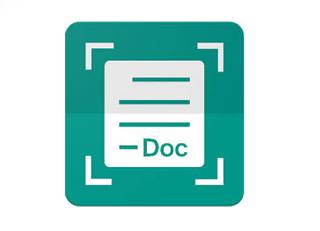 Smart Scan PDF Scanner