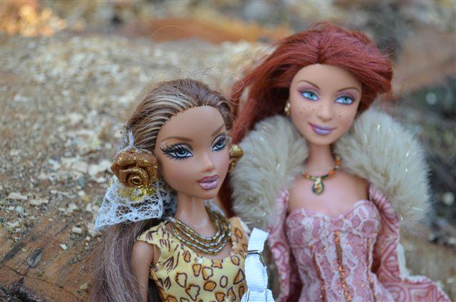 Barbie fashionistki randki zabawy Ken darmowe irlandzkie serwisy randkowe w Ameryce