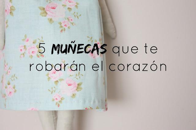 http://www.mediasytintas.com/2016/11/5-munecas-que-te-robaran-el-corazon.html