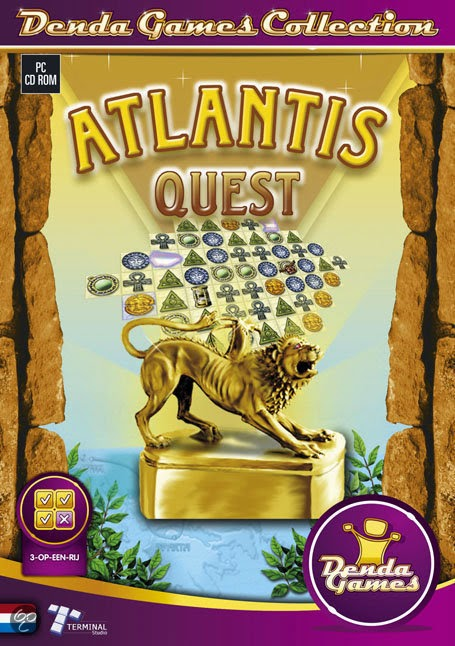Atlantis-Quest-CD-Cover