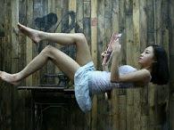 Cara Edit Foto Di Pics Art Tutorial Membuat Gambar Levitasi