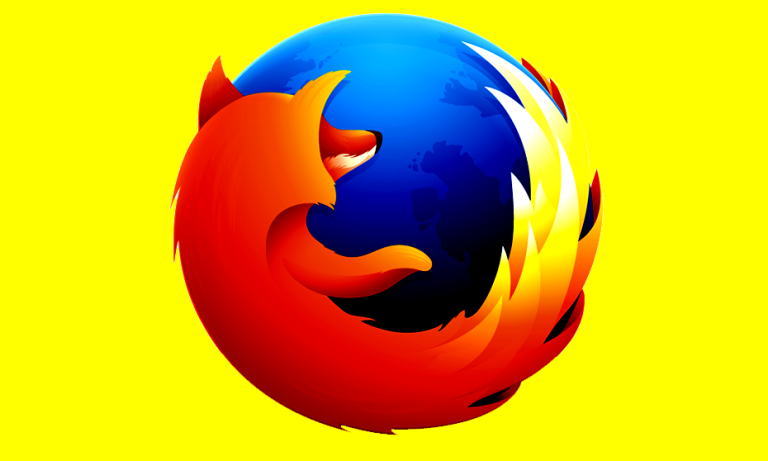 Mozilla Firefox 48 Final - 32 / 64 Bit Free Download