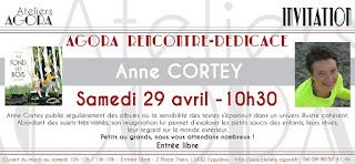 https://ateliersagora.blogspot.com/2017/04/rencontre-dedicace-avec-anne-cortey.html