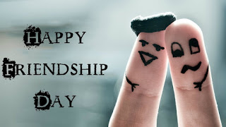 Happy Friendship Day 2016 PNG Images