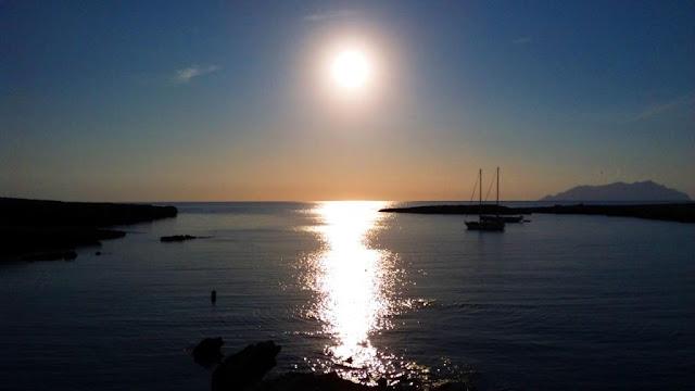 Mare più bello in Sicilia