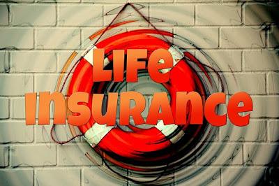 Industri Asuransi Jiwa