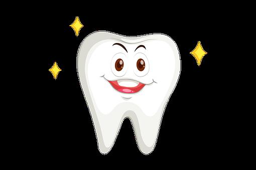 Begini Cara Mengobati Sakit Gigi Berlubang Secara Alami