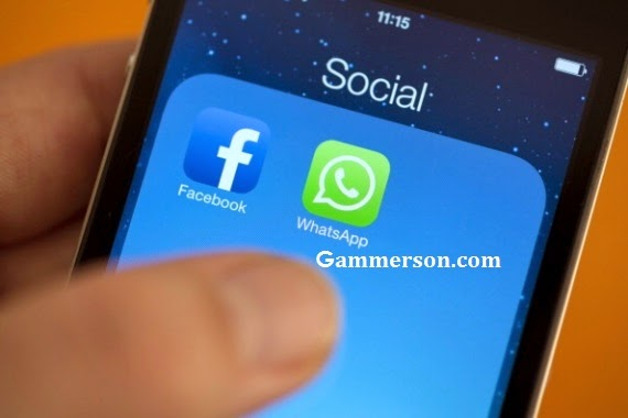 Download whatsapp blackberry q10 apk