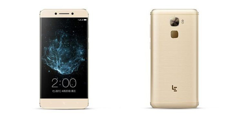 LeEco Pro 3 Now Official, Still A Monster Even Without 8 GB RAM And Headphone Jack