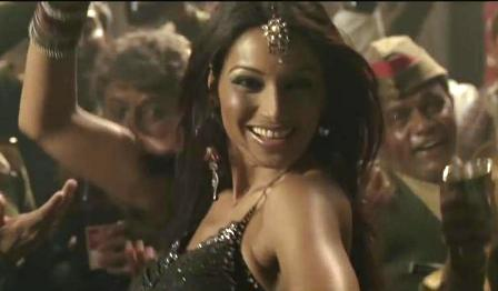 Bold Bipasha's Bold (Hit) Video Song Collection (2016)