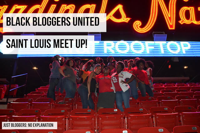 black-bloggers-united-stl-meetup-just-bloggers