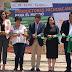 """Arranca en Morelia 1er Festival """"Productores Michoacanos para el Mundo"""""""