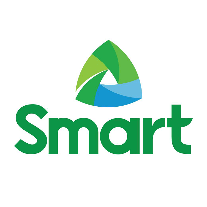 with Fox Networks Group Asia to enrich the video streaming sense of their subscribers Smart Partnership With Fox For Richer Video Experience Announced!