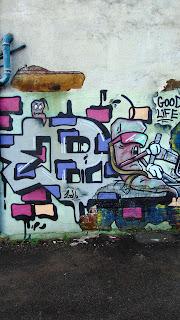 "<img src=""graffiti two"" alt="" derelictmanchester.blogspot.com/p/lodge-mill.html"" />"