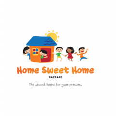 Lowongan Kerja Daycare Headmaster di Home Sweet Home Daycare