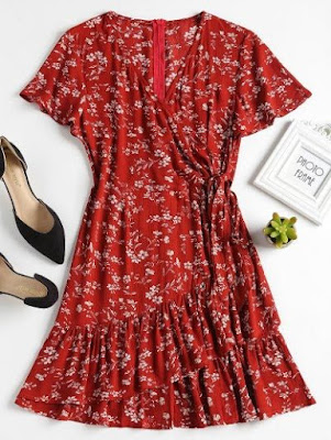 https://www.zaful.com/knotted-ruffles-floral-a-line-dress-p_524345.html?lkid=14521980