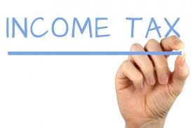Những khoản thu nhập không chịu thuế, được miễn thuế thu nhập cá nhân