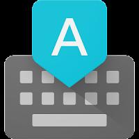 mejora tu experiencia con el teclado androdi