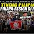 BREAKING NEWS!! TRILLANES AT TINDIG PILIPINAS PINAPA-RESlGN NA SI PRRD!