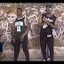 VIDEO:Nay Rapa Ft Maximum-Kilasiku:Download
