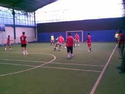 http://www.materisma.com/2014/03/penjelasan-umum-permainan-futsal.html
