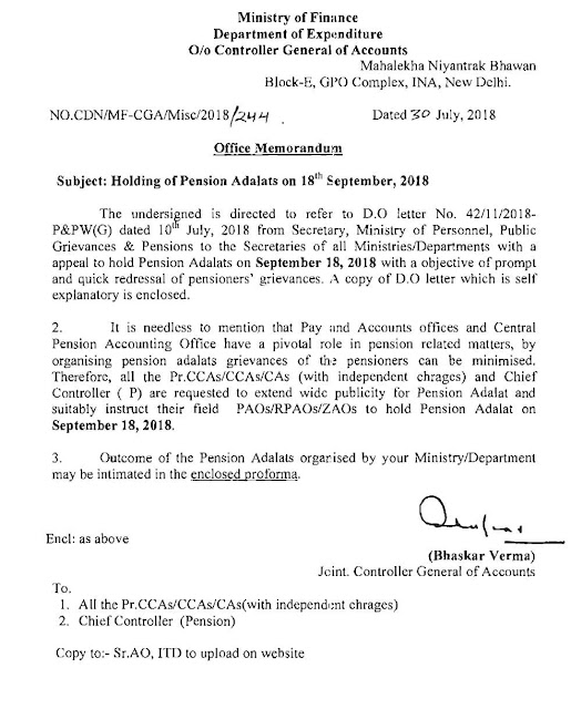 pension-adalat-on-18th-september-2018-order