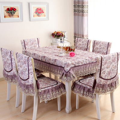 table cloth online india