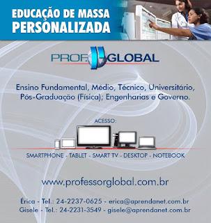 http://www.professorglobal.com.br/