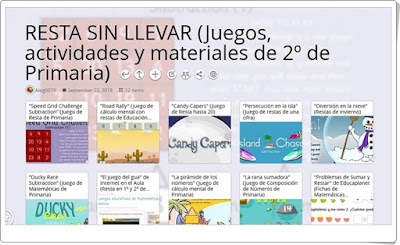 https://www.pearltrees.com/alog0079/actividades-materiales/id21812121