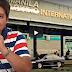 Isinusulong Ni Atty Gadon Na Ibalik Sa MANILA INTERNATIONAL AIRPORT Ang Pangalang NAIA