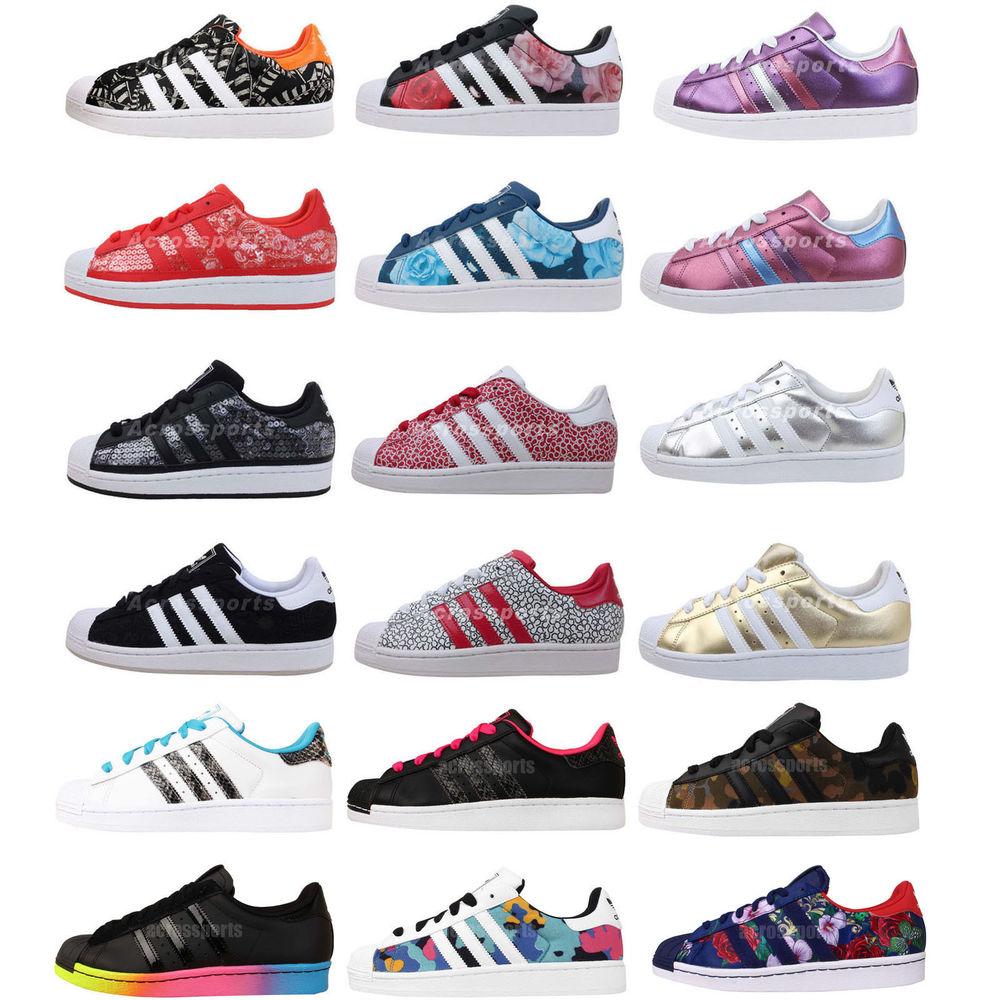 Zo Tennis Shoes