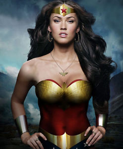 Most Sexiest WonderWoman costume wearing Hot Babes Images goes Viral-Best 65 photos Ever
