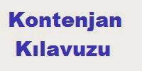 Adıyaman Besni Meslek Yüksekokulu Kontenjanları