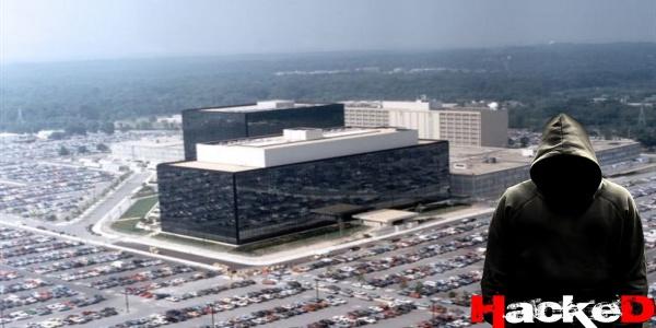 Εντείνονται οι ανησυχίες για τα κλεμμένα κυβερνο-όπλα της NSA