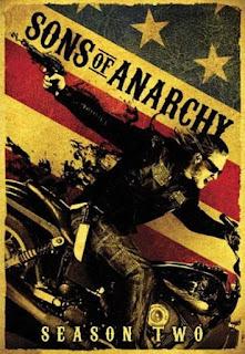 مسلسل Sons Of Anarchy الموسم الثاني مترجم كامل مشاهدة اون لاين و تحميل  Sons-of-anarchy-second-season.22982