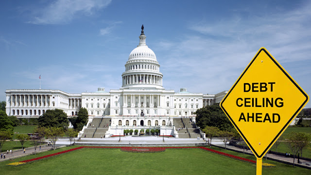 Debt ceiling - What it means for the nation