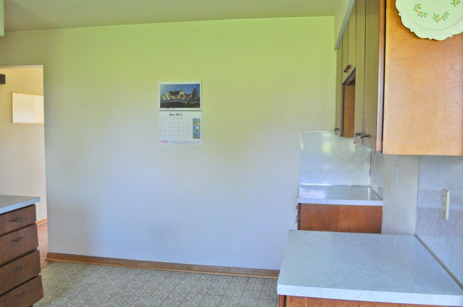 White KitchenLemon Grove Blog | Lemon Grove Blog