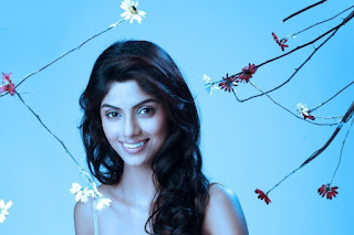 Sayantani Ghosh HD Wallpapers